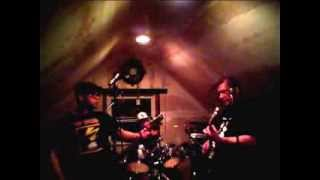 "SHITHAMMER""massacra""(hellhammer cover)"