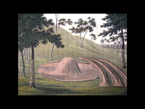 Aboriginal Heritage of the Wollombi (NSW) Australia