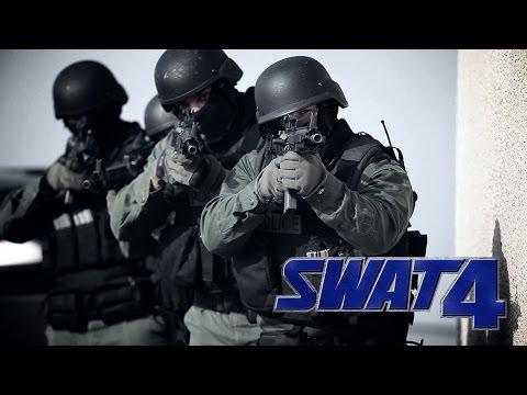 SWAT 4 -