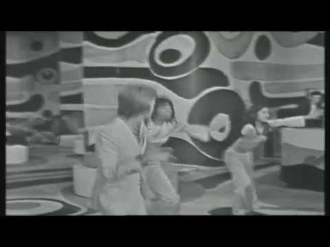 Claude François - Reste (Version Longue) [HD]