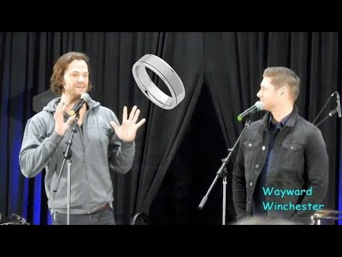 the-reason-why-jared-padalecki-almost-didn't-wear-his-wedding-ring-to-gen-jaxcon-2018