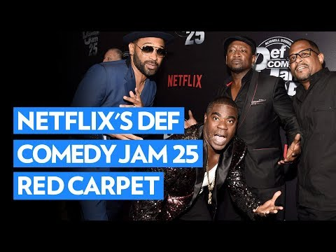 Download Youtube: How Star Comedians Conquer Stage Fright With Tracy Morgan, Katt Williams, Mike Epps & More