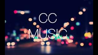 Video X-ELLENTZ - ONLY IN HIM feat. JG (HQ) download MP3, 3GP, MP4, WEBM, AVI, FLV Agustus 2018