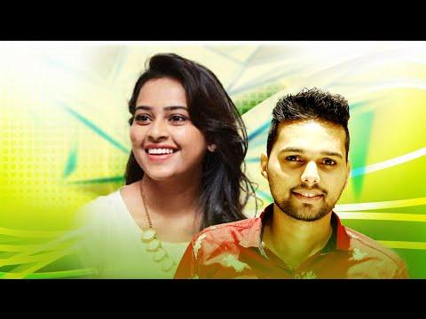 സഖിയാണവള് ||| New Malayalam Mappila Nonstop Album 2016 | Thanseer koothuparamba | Saleem kodathoor