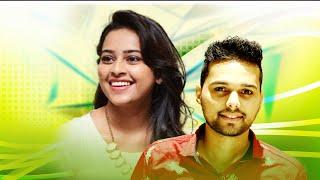 Download സഖിയാണവള്     New Malayalam Mappila Nonstop Album 2016   Thanseer koothuparamba   Saleem kodathoor MP3 song and Music Video