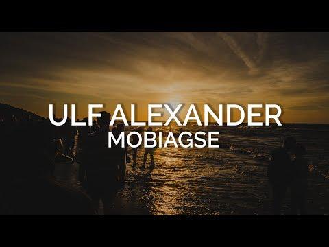 Ulf Alexander: Mobiagse / mukke 24