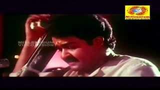 Sree Vinayakam | Bharatham | Malayalam Film Song