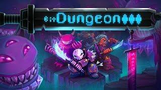 bit Dungeon III