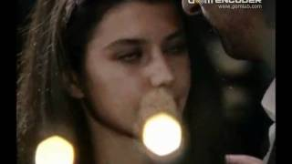 Fatmagul & Kerim - Because you loved me