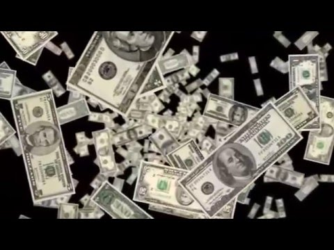 Money Falling Youtube You found 2,080 money falling video effects & stock videos from $4. money falling youtube