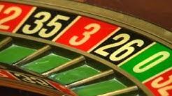 KVO TV # 15: BBC-avond @ Casino Oostende