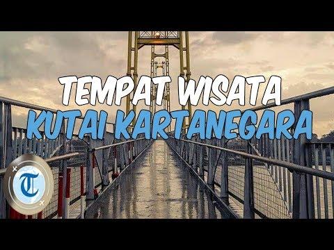 10-tempat-wisata-di-kutai-kartanegara,-lokasi-ibu-kota-baru-indonesia