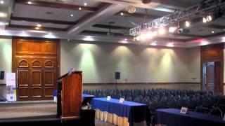 Servicio Empresas Universa Audiovisual.mov Thumbnail