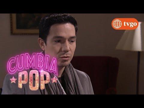 Cumbia Pop 19/03/2018 - Cap 55 - 4/5