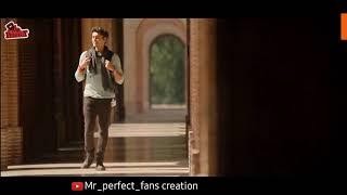 Jiske prem me maine apni sudbud full song || #Genius #Utkarshsharma #ishitachauhan