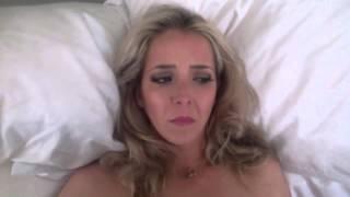 Дженна Марблс - О чем думают девушки во время секса