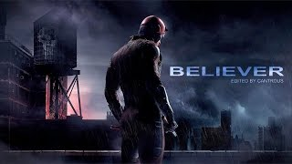 Baixar Daredevil (Matt Murdock) // Believer