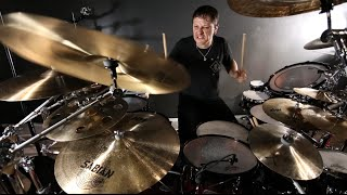 performance spotlight ray luzier
