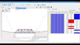 Tutorial Do West Point Bridge Designer 2013