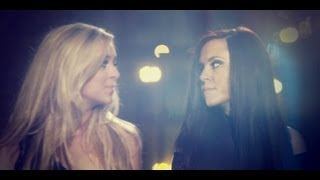 "Megan and Liz  ""In The Shadows Tonight"" Thumbnail"