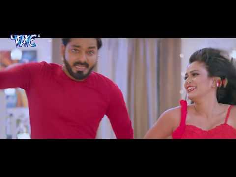 ढ़िबरी में रहुए ना तेल - Pawan Singh का सबसे हिट विडियो सांग 2019 - Crack Fighter - Full Video Song
