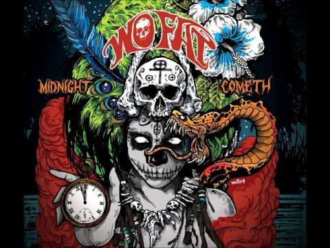 Wo Fat - Midnight Cometh (Full New Album 2016)