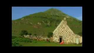 Vidéo promotionnelle du Cantal by Cantal Tourisme