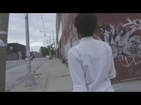 Love/Hate Nyc (Official Video)