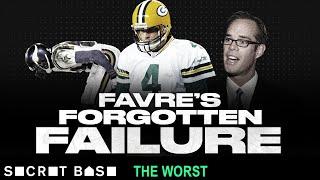 brett-favre-s-worst-playoff-game-was-overshadowed-by-randy-moss-butt