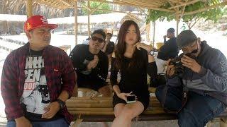 Download Mp3 Di Balik Pembuatan Video Klip Mulut Sales   Pendhozaday