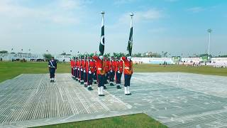 Mind Blowing performance of Pak Army  |  Combat Drill | Parade |  New Video | پاک فوج پریڈ