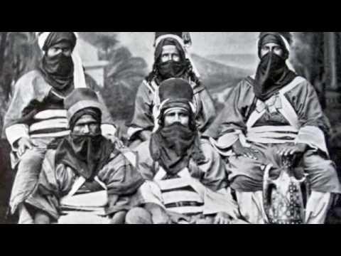 The Black Eyed Peas - Sample ( Old Sample ) - YouTube