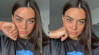 GRWM: My Everyday Makeup Routine