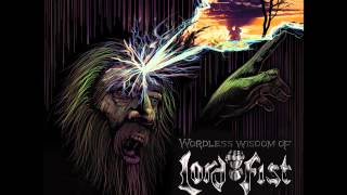 Lord Fist - Lord of the Night