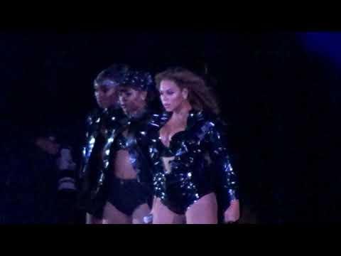 beyoncé---flawless-remix-&-naughty-girl-(live)-|-otrii-tour-|-rose-bowl,-pasadena-|-9-23-18