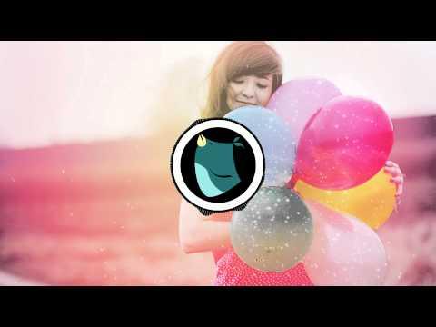 ZHU - Faded (CS Remix)