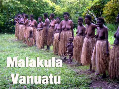 Malakula travel, Malakula holiday , Vanuata trip advisor, Va