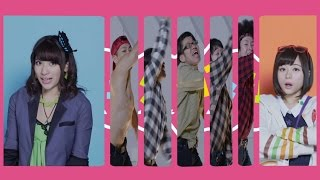 昨年4月からスタートしたTOHOシネマズ幕間ショートアニメ「アニメガタリ...