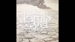 Download lagu Lamb of God - Invictus [HD - 320kbps]