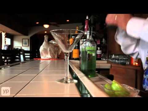Virginia Beach, VA | Steinhilber's | Restaurant | Cocktails