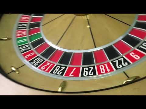 Casino filipino blackjack