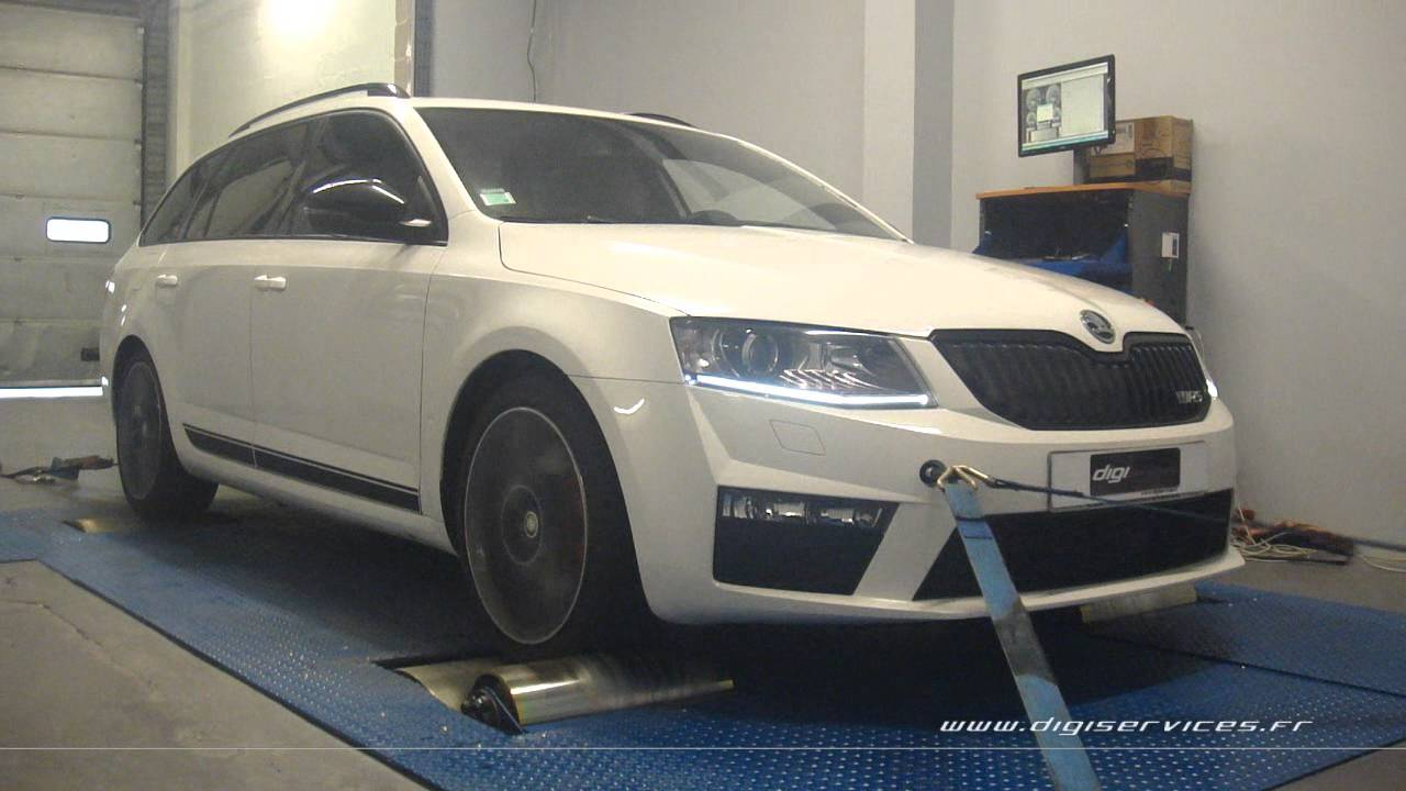 skoda octavia rs 2 0 tdi 184cv dsg reprogrammation moteur 220cv digiservices paris 77 dyno. Black Bedroom Furniture Sets. Home Design Ideas
