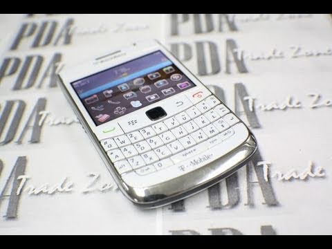 Reader 9780 pdf blackberry