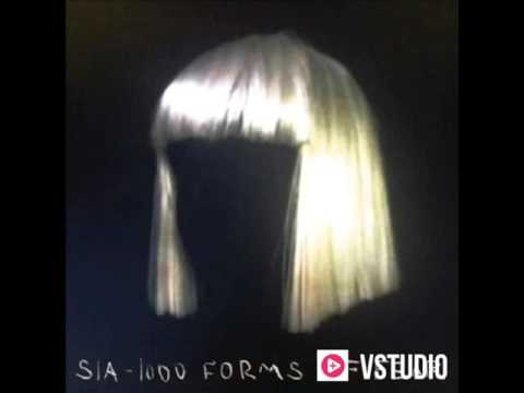 Sia - Chandelier|10 MINUTES