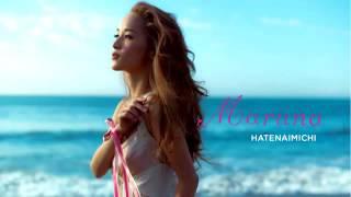 Video Mariina (Marina Kuroki) - Hatenaimichi (Audio) download MP3, 3GP, MP4, WEBM, AVI, FLV Oktober 2017