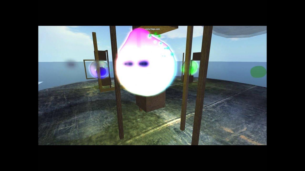 incontri mondi virtuali non scaricare