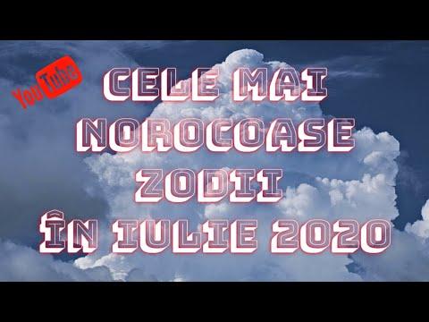 Horoscop Urania - Zodia Pesti 27 iunie - 3 iulie 2020 - Emisiunea Uranissimaиз YouTube · Длительность: 10 мин30 с