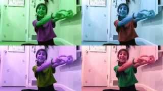 best love song layal beydoun video star