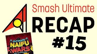 Ultimate Naifu Wars, Full Bloom 5, and more? Let's Recap! Covers Re...