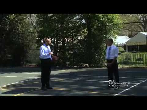 president-obama-plays-horse-with-cbs-clark-kellogg